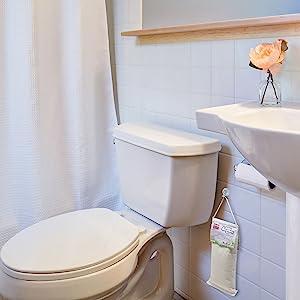 bathroom restroom feces diarrhea diapers incontinence gas flatulence vomit
