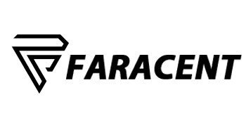 faracent logo