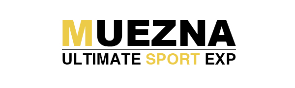 Muezna Ultimate Sport Experience
