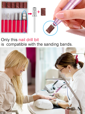 Professional Nail Salon