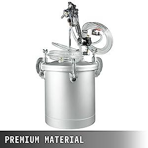 pressure pot paint pot pressure paint pot 5 gallon pressure pot pressure paint pot