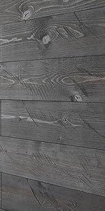 woodywalls grey