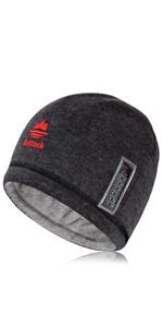 rabbit velvet hat
