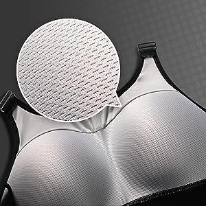 sports-bra-A265A-3.2