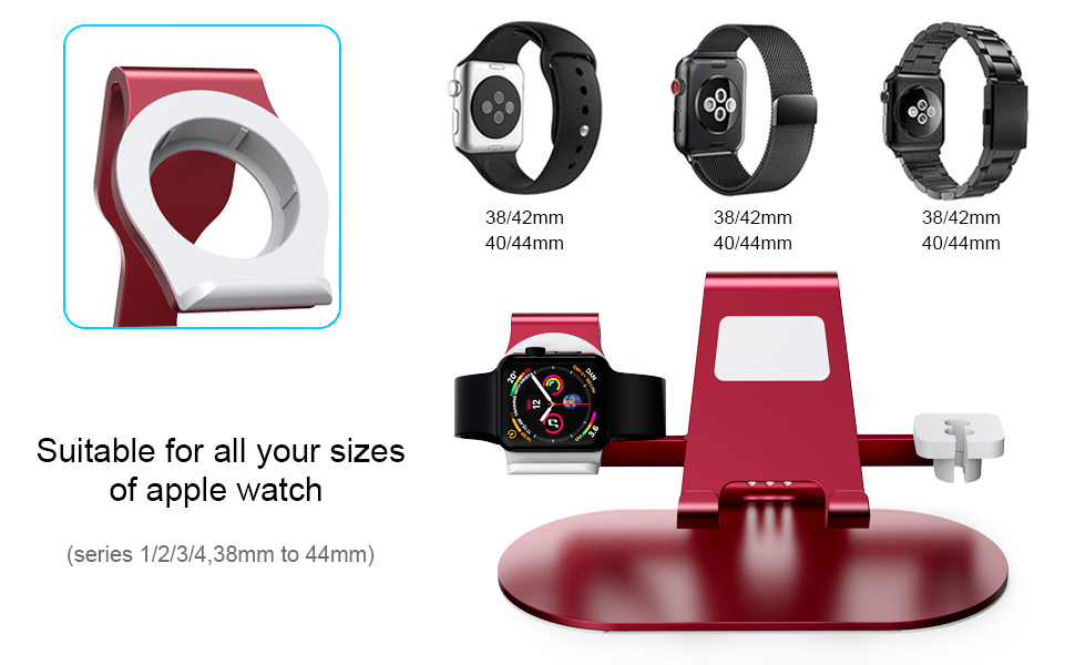 apple charging station apple watch stand apple watch charger stand apple watch charging station