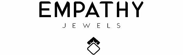 empathy jewels
