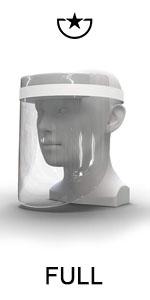 Plastik Mundschutz Erlaubt