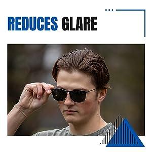 ali and alex ali + alex ali alex sunglasses rb4187 plastic rectangle sunglasses rectangular ray ban