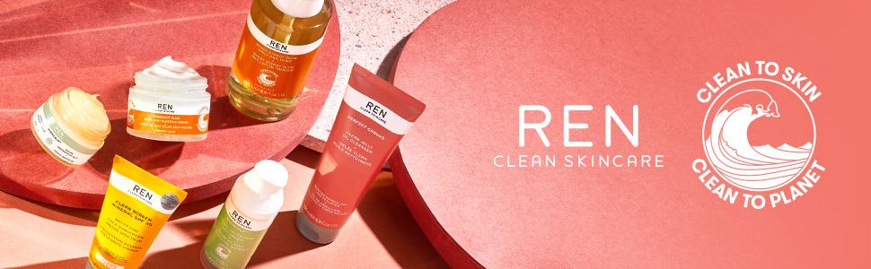 toner for face face toner bio oil skincare oil skin care set facial toner skin care products
