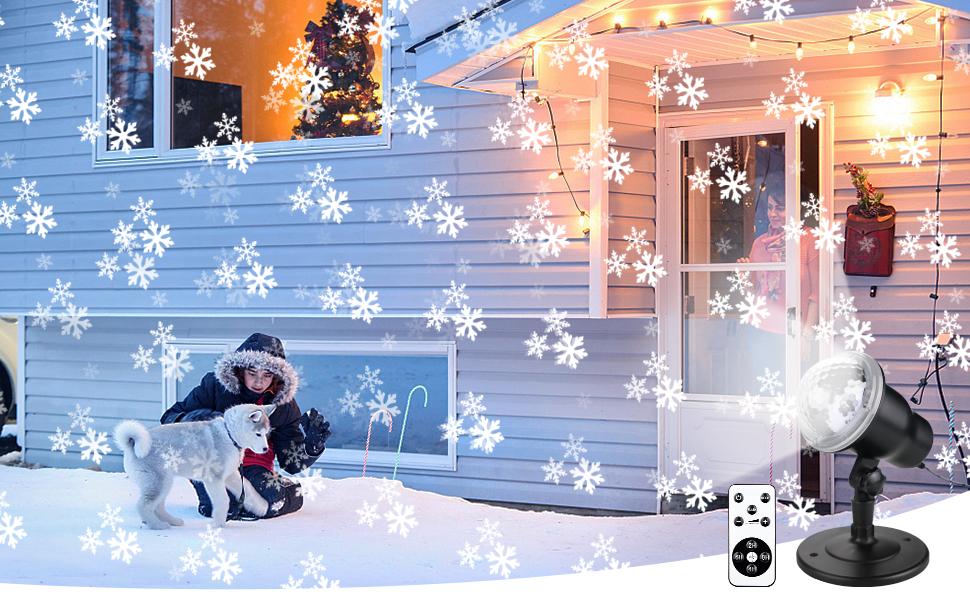 creashine-proiettore-luci-natale-con-fiocco-di-nev
