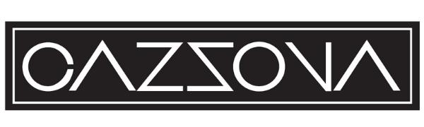cazzova-logo