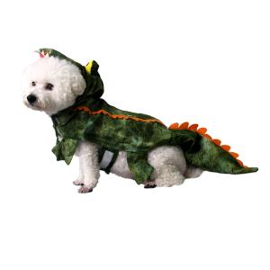 dog Crocodile Costumes