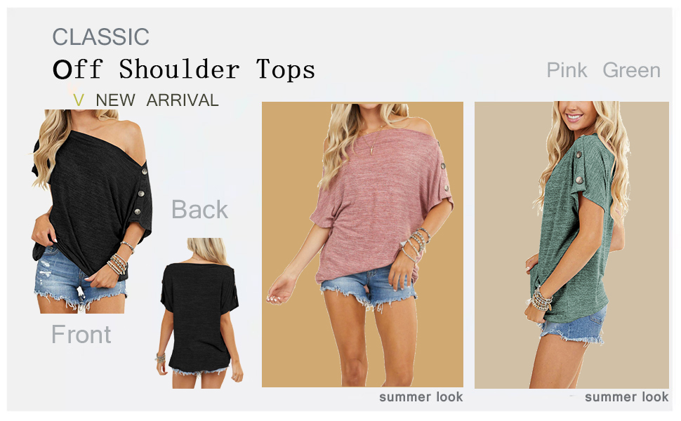 blue blouse for women solid color tshirts for women   womens sexy plus size sexy clothes basic tops
