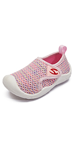 girls toddlere sneakers