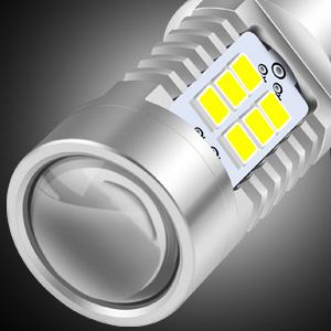Lampada Guardaroba con Sensore Luce e di Movimento 10 LED Luce Notturna LED per Armadio batteria,WZMIRAI automatico ON//OFF con Striscia Magnetica,Facile da installarecorridoio//cucina//armadi//dovunque