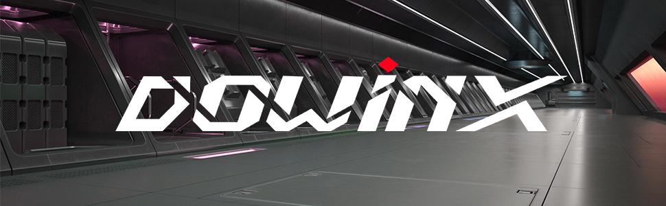 dowinx