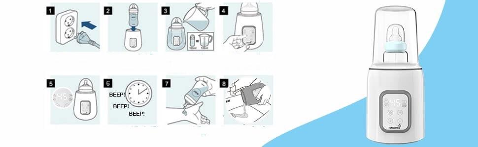 scalda-biberon-scalda-biberon-5-in-1-e-sterilizza