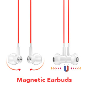 usb c earbuds with mic