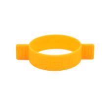 Rogue Flash Gold Gel Band, mirrorless camera flash, compact flash