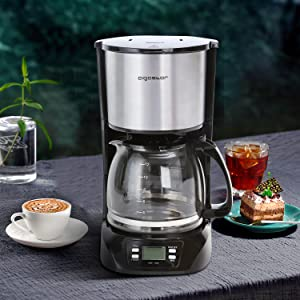 aigostar-benno-30quj-macchina-da-caffe-americano