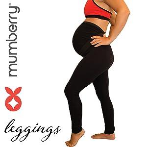 leggings, activewear, mumberry