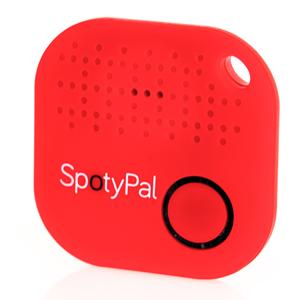 trackers finders tags tracking keyfinder walletfinder itemfinder fob bluetooth sos separation alert
