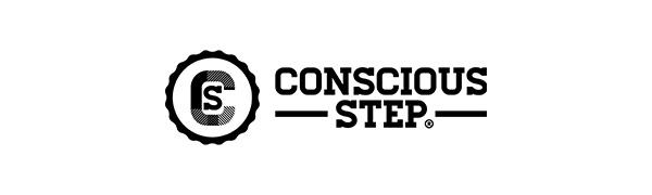 Conscious Step