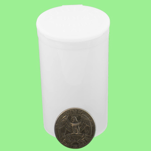 emerald-mountain-supplier-pop-top-container-clear-30-dram
