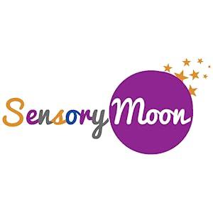 SensoryMoon Logo