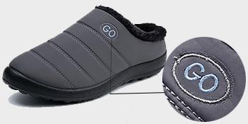 slippers,women slippers,slippers womens,memory foam slippers,woman slippers,house slipper,house shoe