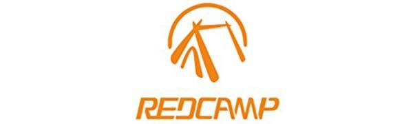 redcamp