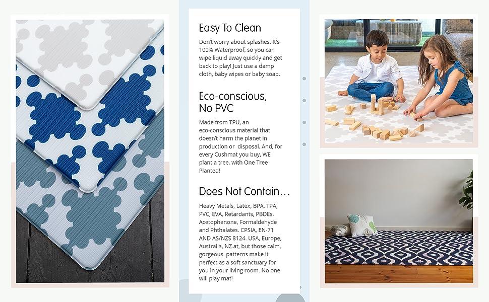 foam play mat baby activity mat play mat for baby tummy time play mat infant play mat baby play mats
