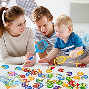 sight word games sight word games for toddlers sight word games for kids ages 4-8