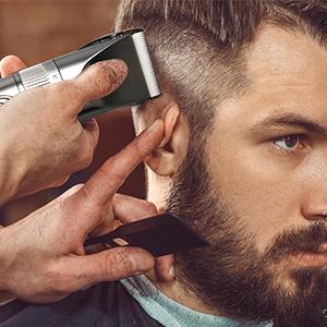 tondeuses à cheveux