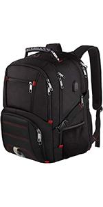 large laptop backpack