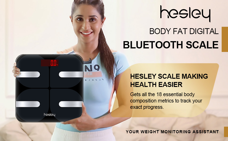 weighing scale , weighing machine , weight scale , weight machine , weighing scale for human weight