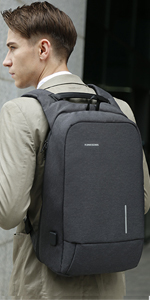 laptop backpack 17.3inch