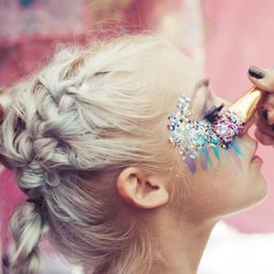 Wenida Glitter