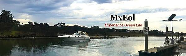 mxeol marine hardware