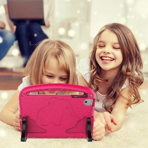 ipad mini case girls ipad mini kids case ipad mini cases covers ipad mini 5 case ipad mini 4 case