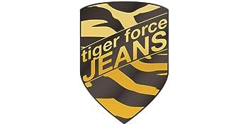 TIGER FORCE3 JEANS WINTER COAT PARKA JACKET FOR WOMEN PETITE