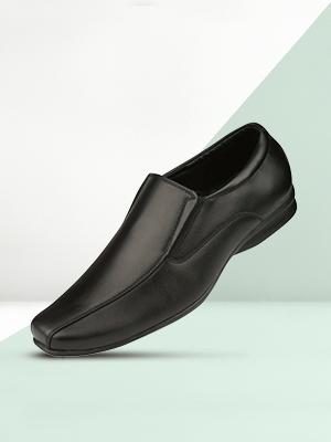 Stylish formal styles