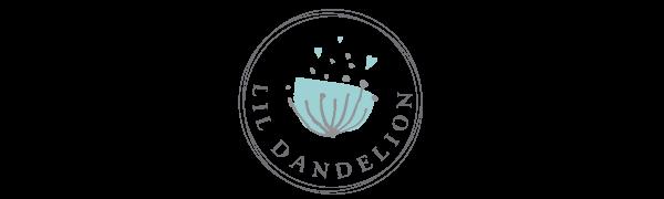 Lil Dandelion