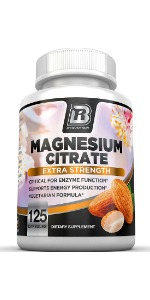 Maintain Health/Bone Health, Boost Energy Levels and Support Healthy Nerve Function