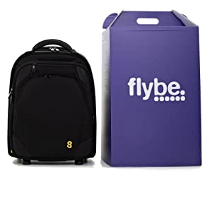 CABFLYBE_flybe_55x35x20_cabin_bags_small_suitcase_wheeled_backpacks_gate8_luggage_easyjet