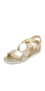 karely-1 flat sandals