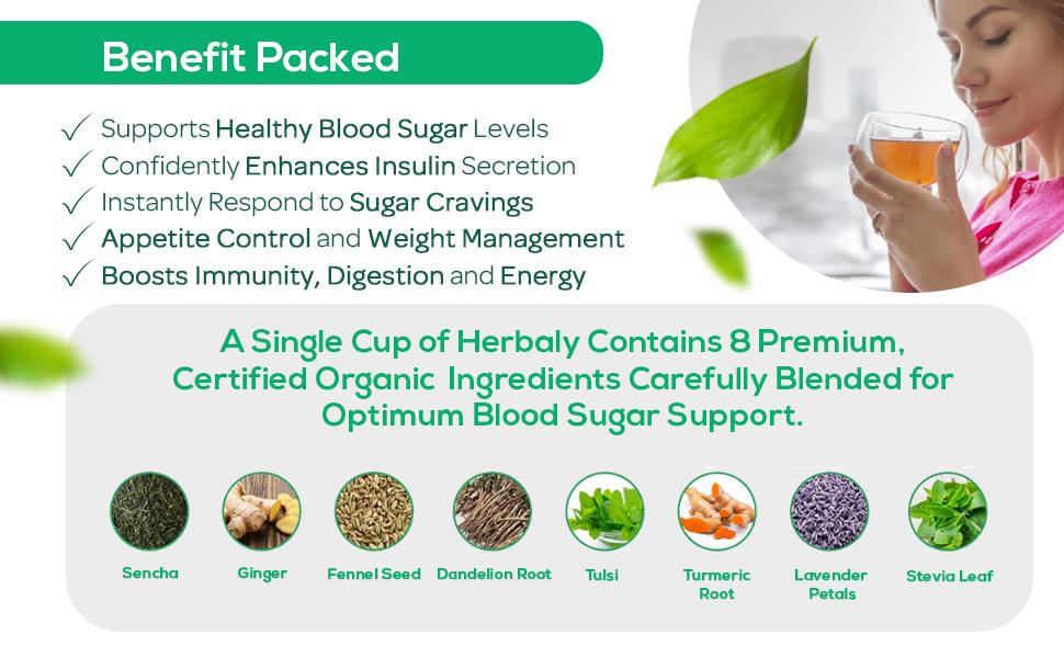 herbaly wellness tea get wellness tea real tea reduce blood sugar tea for diabetics wellness teas