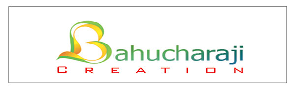 Bahucharaji Creation