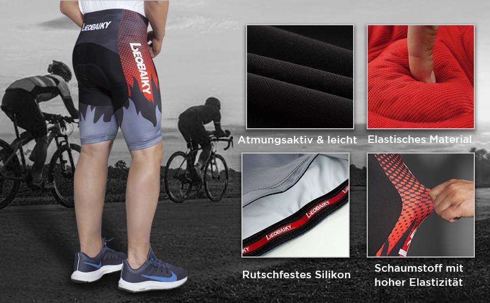 Parafuso De Fixação Do Braço Anodizado Bike Bicicleta Crank Chainset Parafuso Eixo Para Shimano dsuk