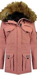 Kapuzenpullover, Hoodie, Sweatshirt, Sport, Komfort